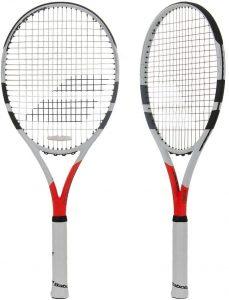 Babolat Pure Strike 16×19 Best Tennis Racquet Review
