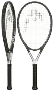 Head Ti S6 best tennis racquet for beginners