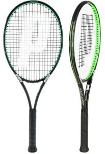 best Prince Textreme Tour 100P tennis racquet specs