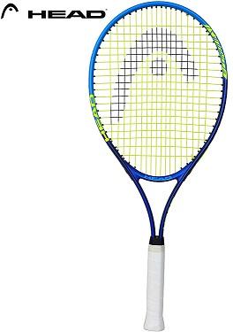 HEAD Ti. Conquest Tennis Racquet Under 50 Dollars