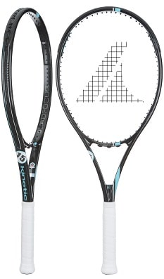 Best Tennis Racket for Vibration