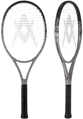 Best Tennis Racquet Volkl V-Sense V1 Mid Plus for Seniors