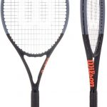 wilson clash 100 tennis racquet review