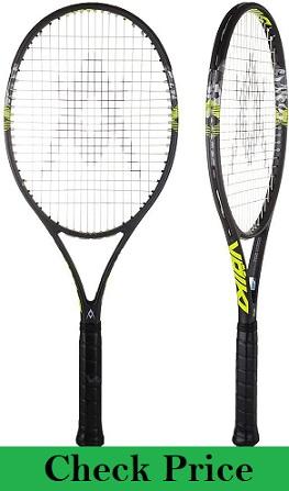 Volkl V Sense V1 Pro Tennis Racquet